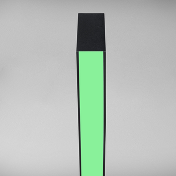 OPAL LINE RGB