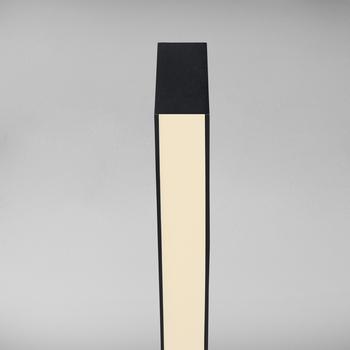 OPAL LINE Tunable White
